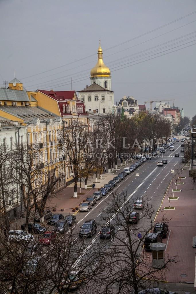 Квартира вул. Володимирська, 37, Київ, J-28458 - Фото 26