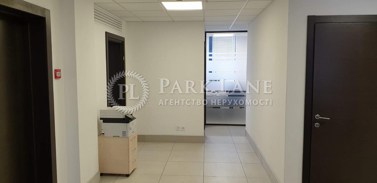 Офис, Науки просп., Киев, M-36745 - Фото 9