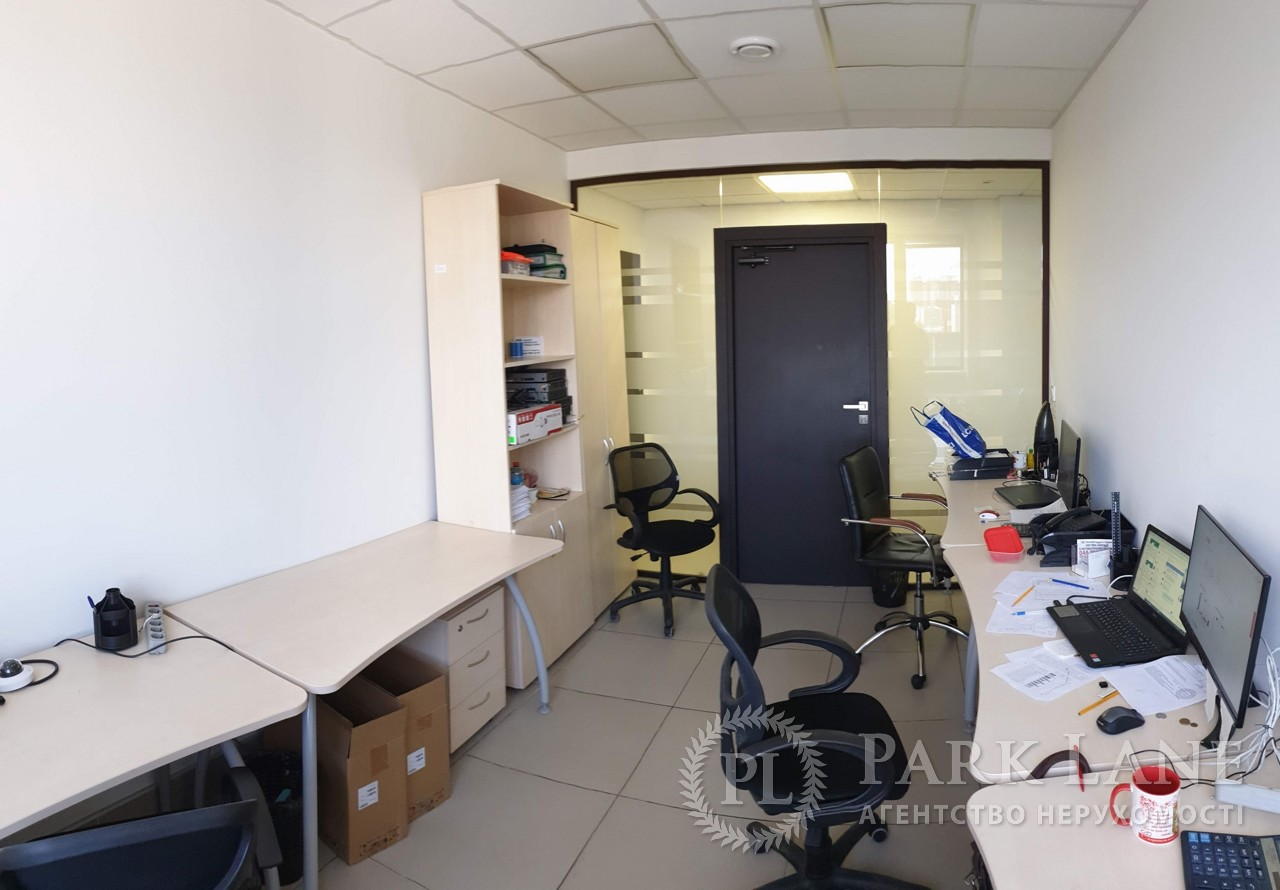 Офис, Науки просп., Киев, M-36745 - Фото 3