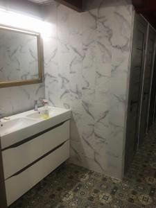Нежитлове приміщення, B-99585, Саксаганського, Київ - Фото 15