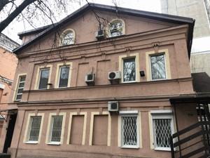 Коммерческая недвижимость, Z-591826, Панаса Мирного, Печерский район