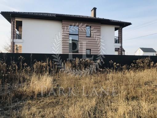 Будинок, Z-492609
