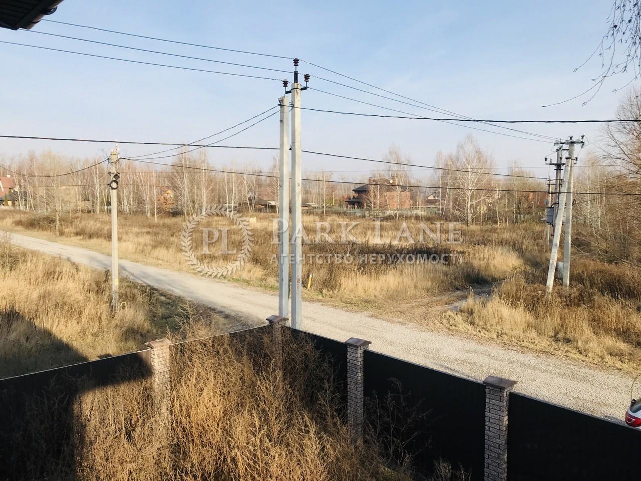Дом Петровское (Бориспольский), Z-492609 - Фото 7