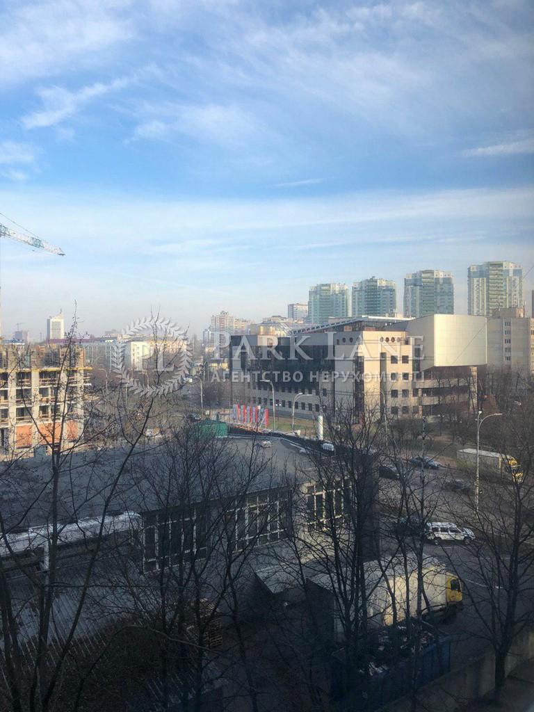 Квартира Воздухофлотский просп., 58, Киев, Z-659761 - Фото 14