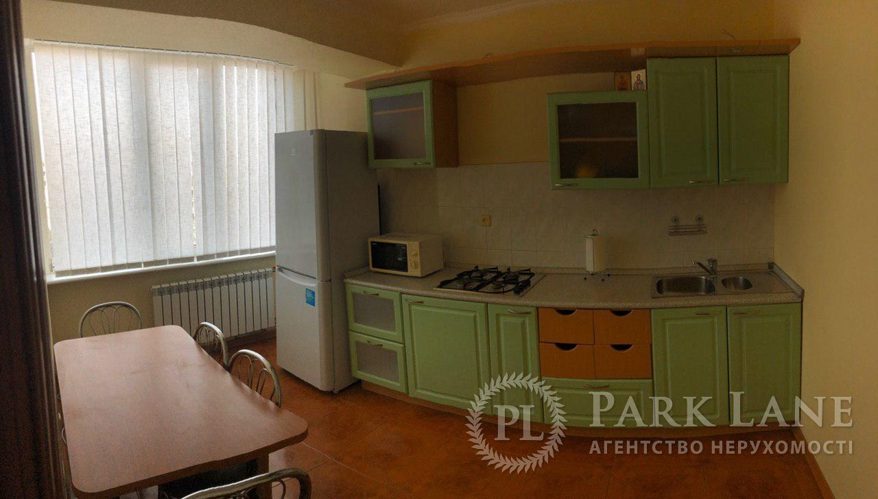 Квартира Воздухофлотский просп., 58, Киев, Z-659761 - Фото 5