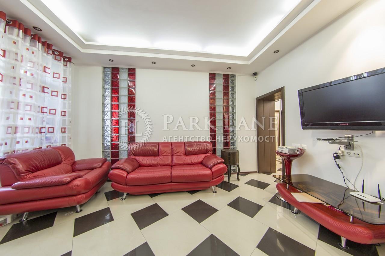 Квартира ул. Большая Васильковская, 20, Киев, R-30416 - Фото 4