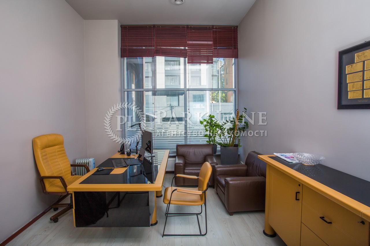 Офис, ул. Жилянская, Киев, R-29355 - Фото 5