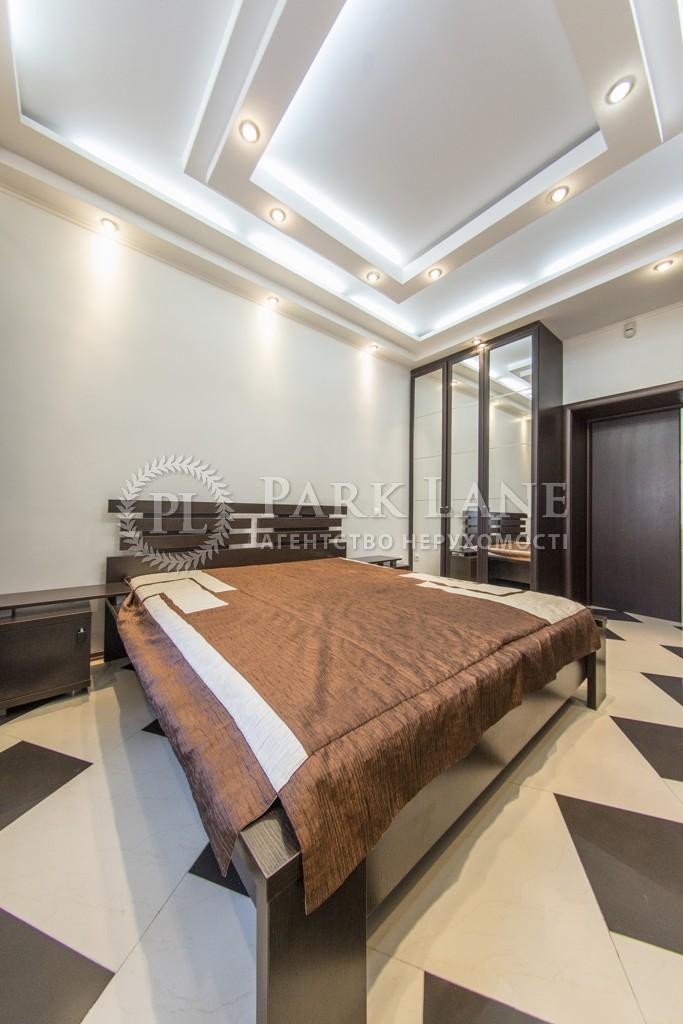 Квартира ул. Большая Васильковская, 20, Киев, R-30416 - Фото 11