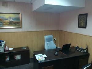 Офис, Z-1869405, Выборгская, Киев - Фото 4