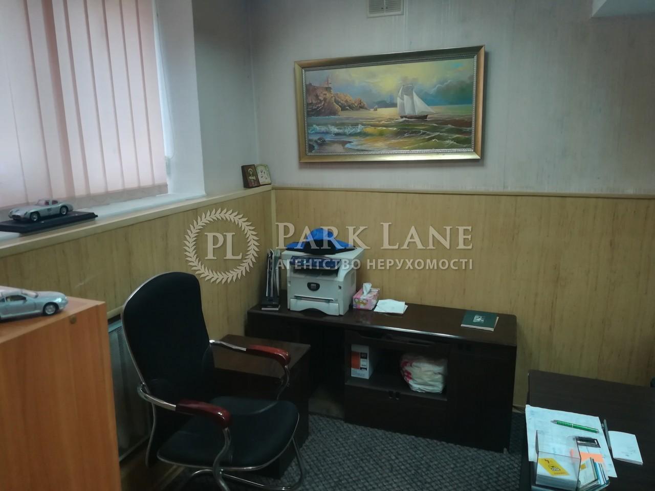 Офис, Z-1869405, Выборгская, Киев - Фото 5