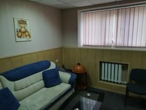 Офис, Z-1869405, Выборгская, Киев - Фото 6