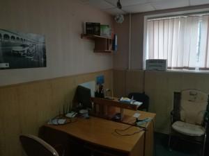 Офис, Z-1869405, Выборгская, Киев - Фото 7