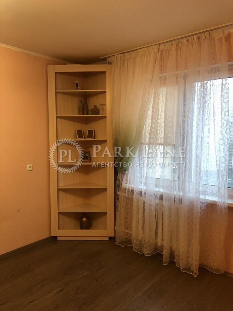 Квартира вул. Урлівська, 38а, Київ, D-35767 - Фото 6