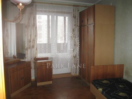 Квартира, Z-521970, 5