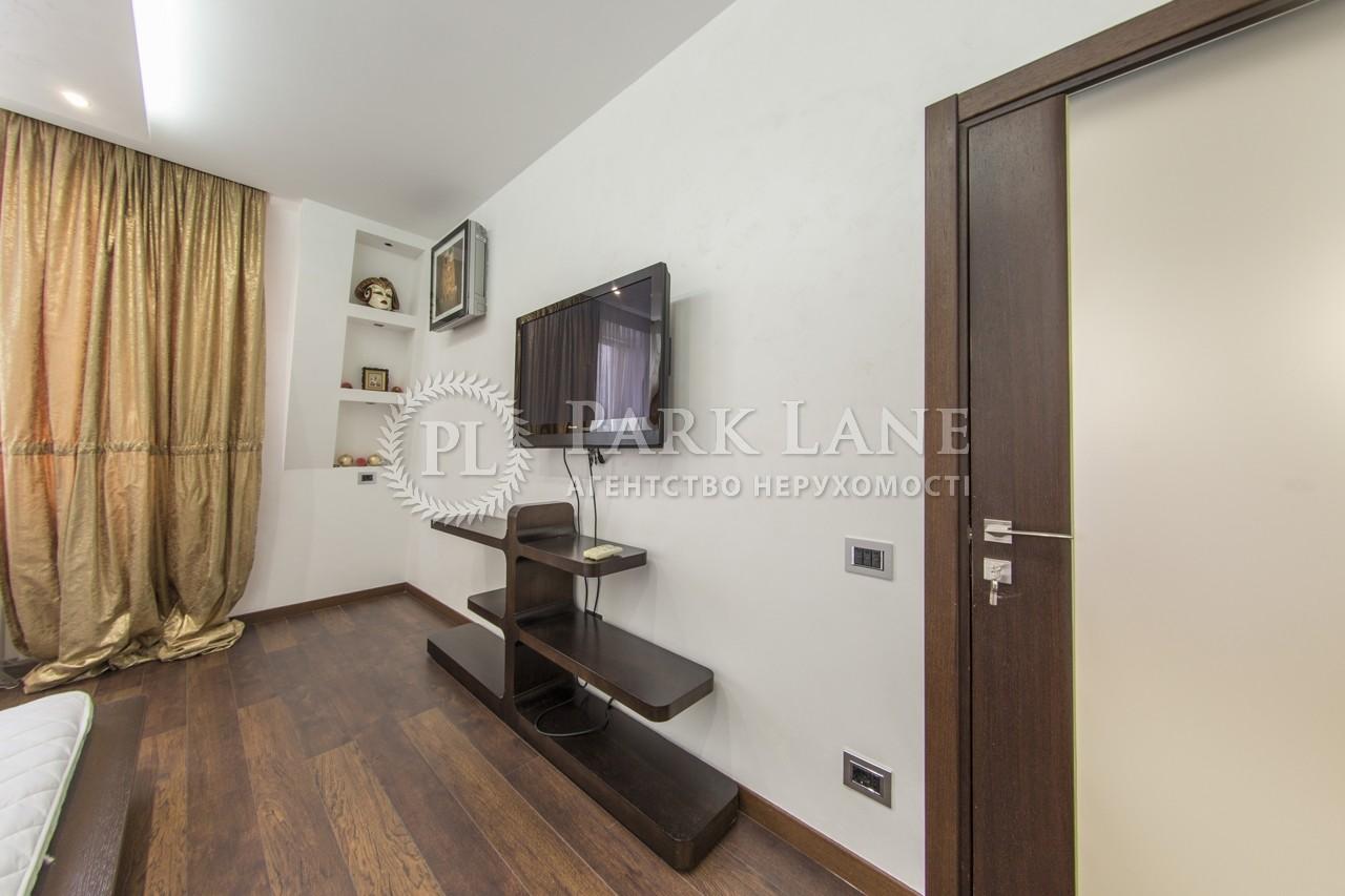 Квартира ул. Лабораторная, 8, Киев, J-28486 - Фото 18