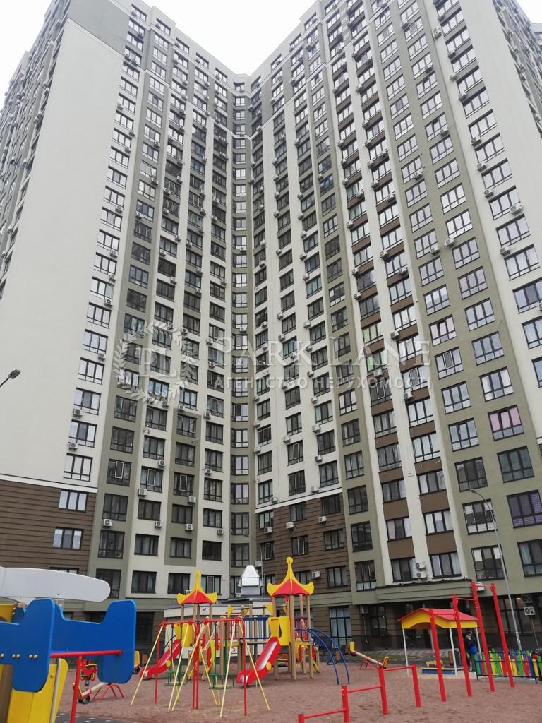 Квартира ул. Армянская, 6, Киев, I-33251 - Фото 20