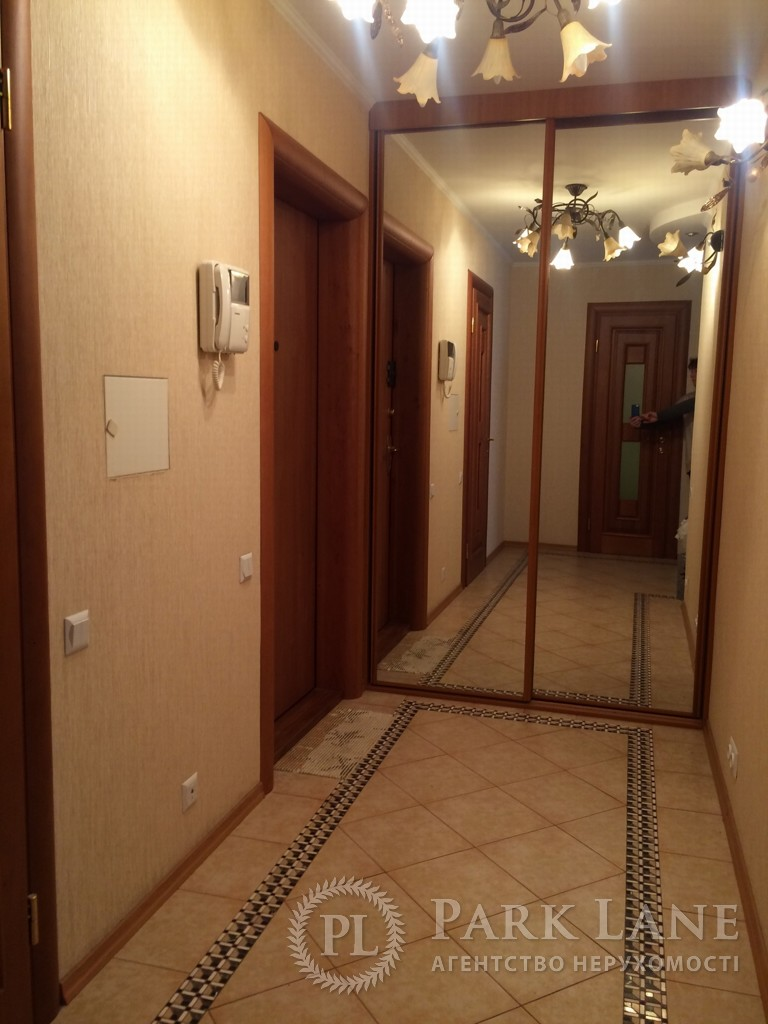 Квартира Святошинская пл., 1, Киев, E-10563 - Фото 19