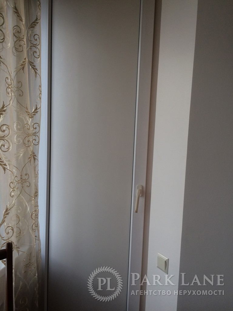 Квартира Святошинская пл., 1, Киев, E-10563 - Фото 18