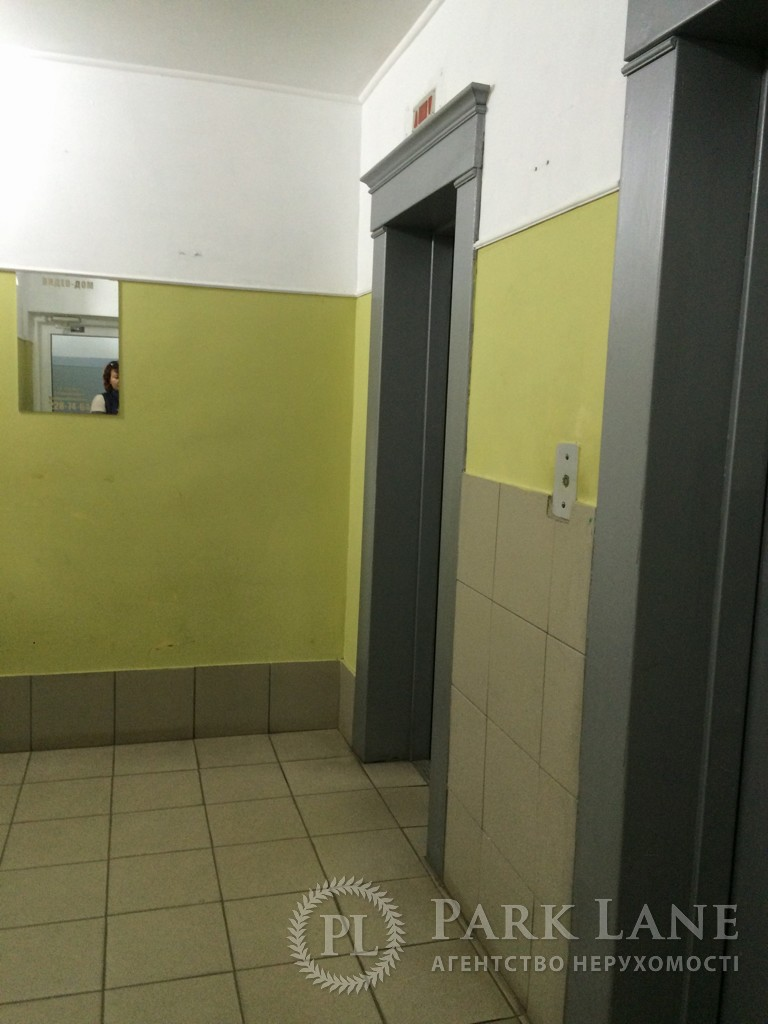 Квартира Святошинская пл., 1, Киев, E-10563 - Фото 22