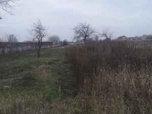 Земельный участок K-28651, Погребы (Броварской) - Фото 8