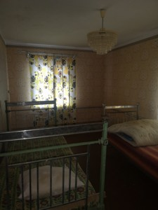 Земельный участок K-28651, Погребы (Броварской) - Фото 7