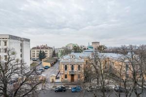 Квартира K-28770, Банковая, 1/10, Киев - Фото 36