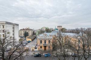 Квартира K-27541, Банкова, 1/10, Київ - Фото 37