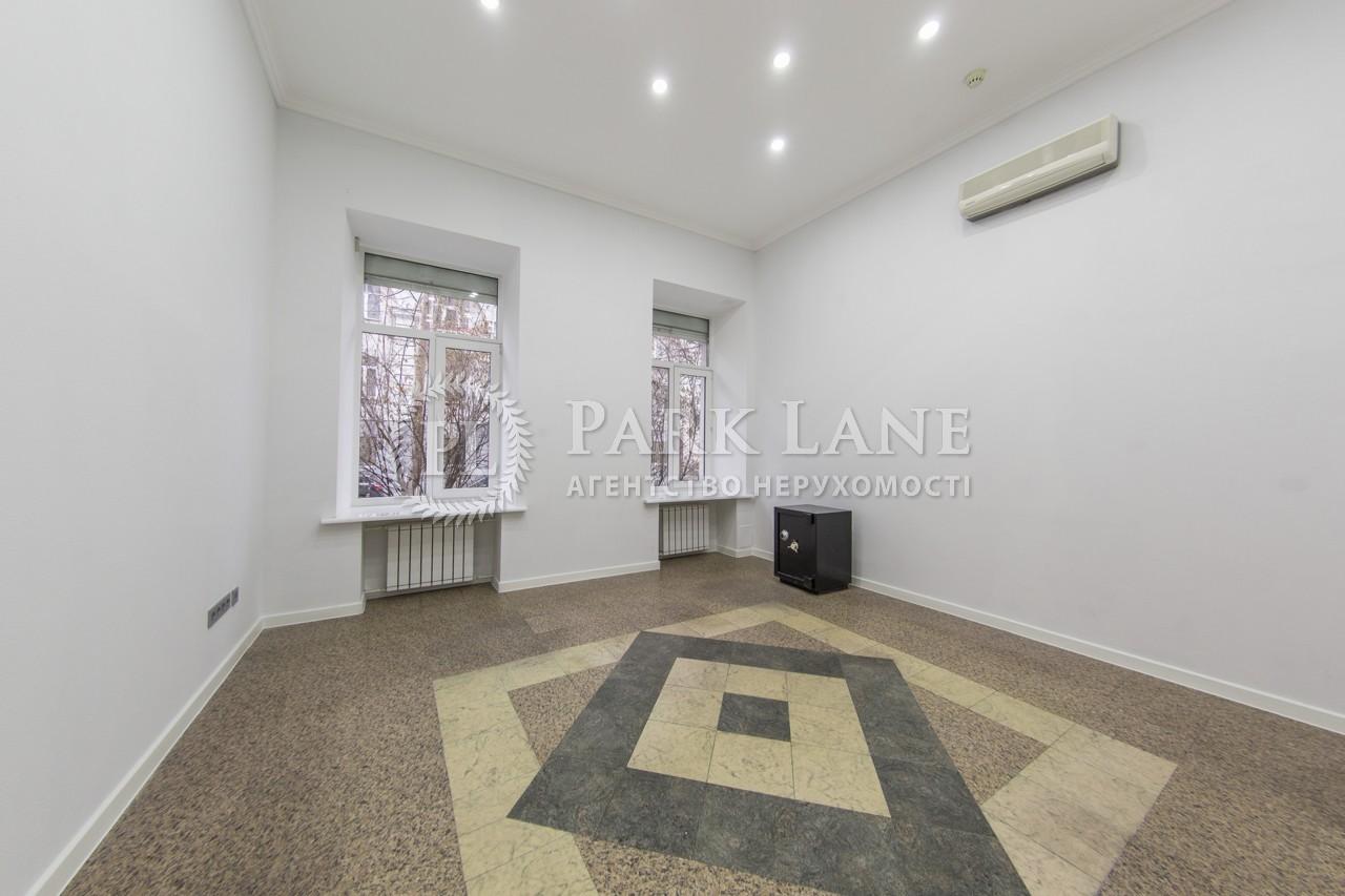 Нежилое помещение, ул. Заньковецкой, Киев, K-28699 - Фото 6