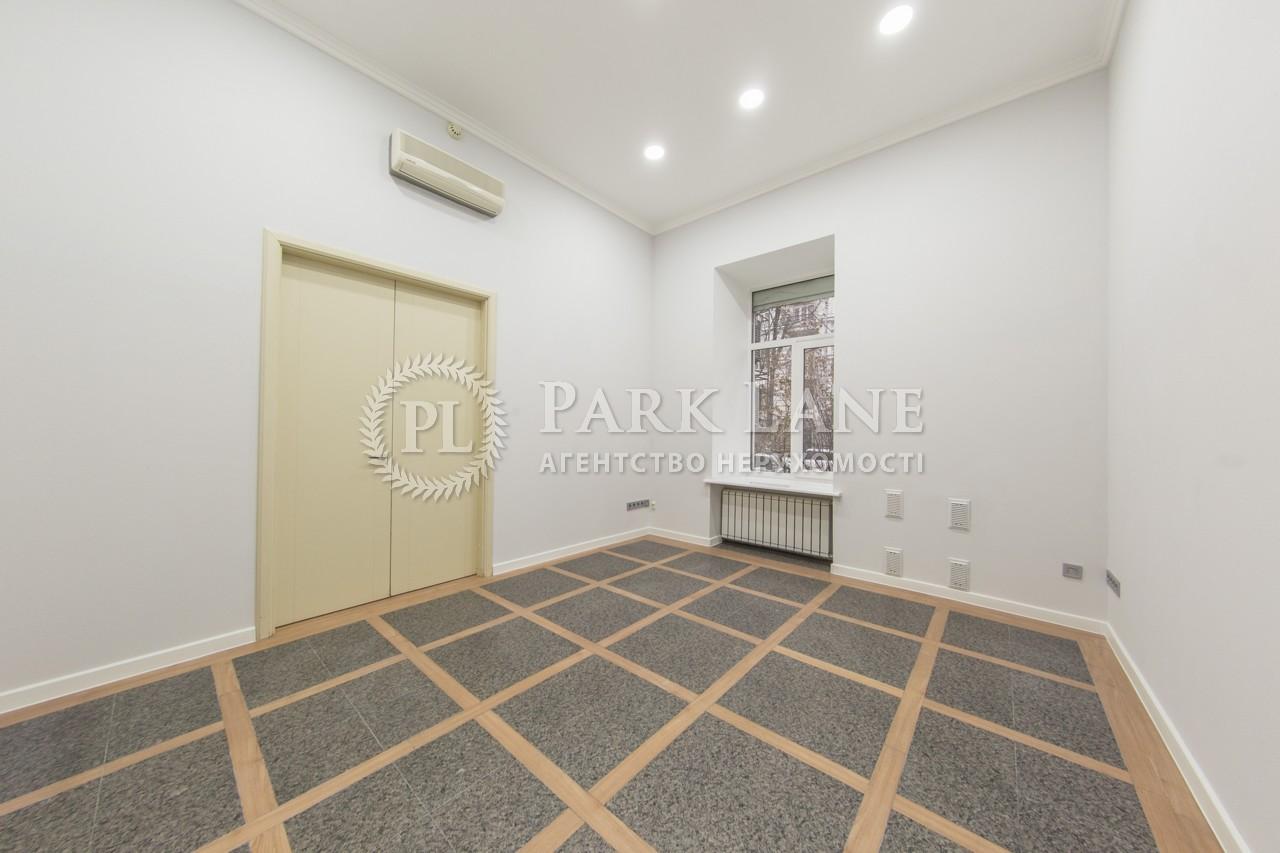Нежилое помещение, ул. Заньковецкой, Киев, K-28699 - Фото 9