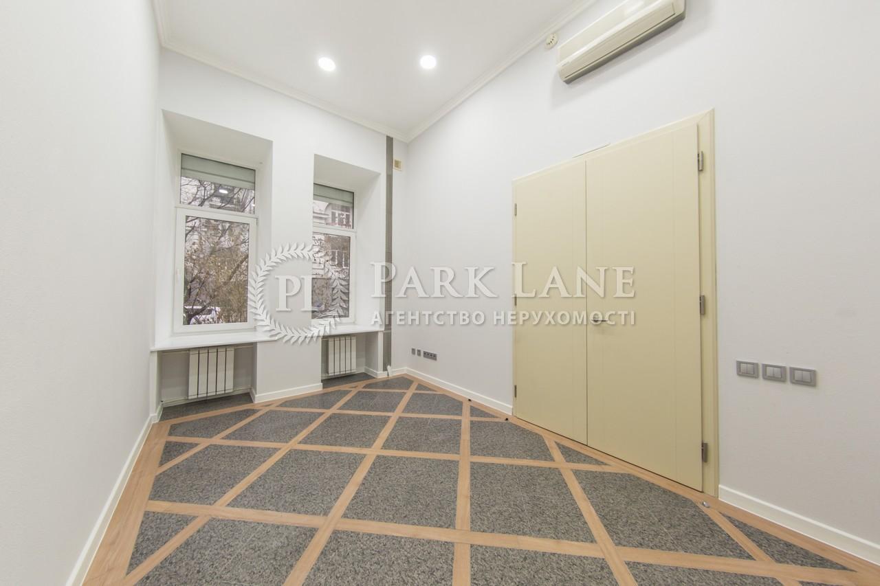 Нежилое помещение, ул. Заньковецкой, Киев, K-28699 - Фото 12