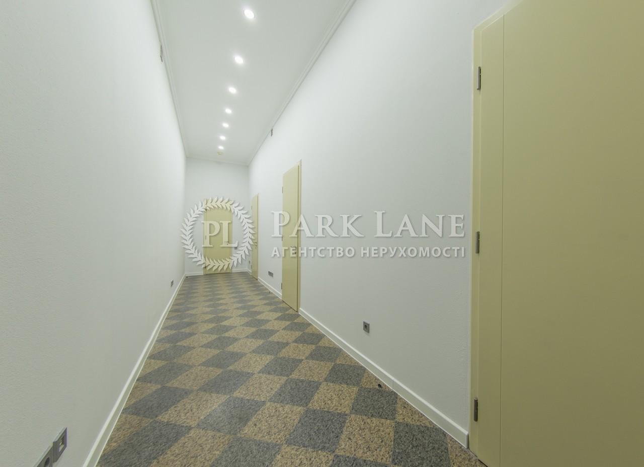 Нежилое помещение, ул. Заньковецкой, Киев, K-28699 - Фото 19