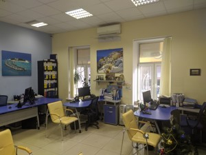 Офис, B-99873, Дмитриевская, Киев - Фото 15