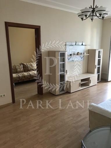 Квартира, Z-540717, 5