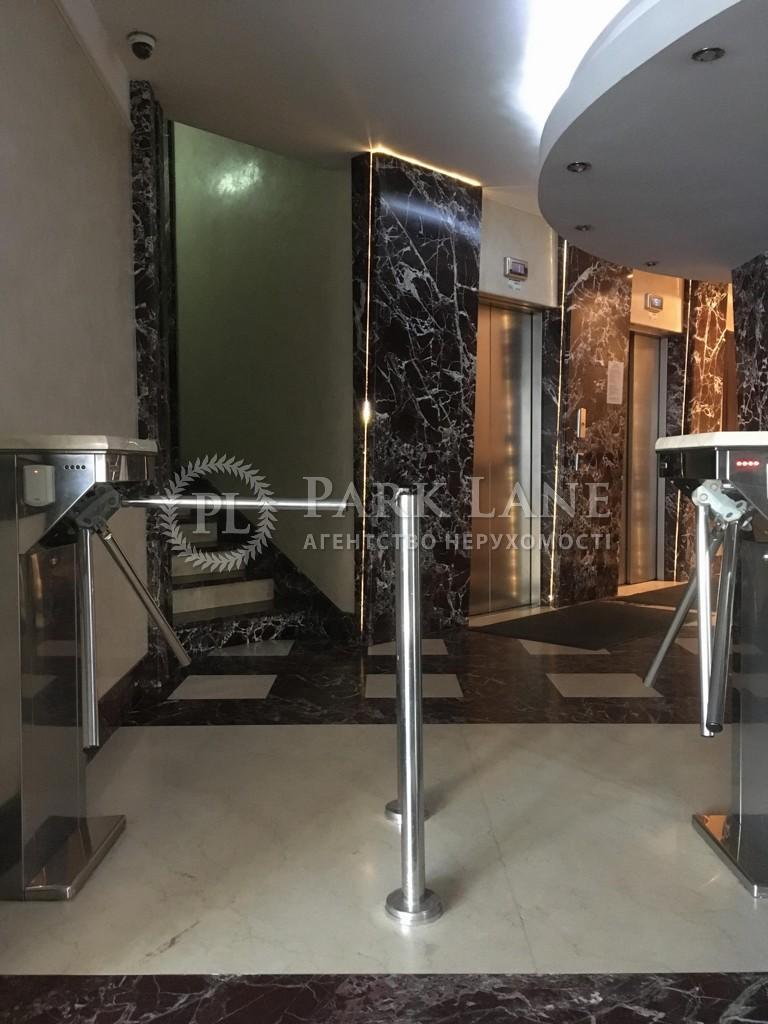 Нежилое помещение, Большая Васильковская, Киев, B-96813 - Фото 14