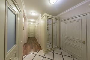 Квартира B-99878, Полтавська, 10, Київ - Фото 27