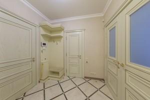 Квартира B-99878, Полтавская, 10, Киев - Фото 28