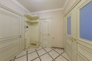 Квартира B-99878, Полтавська, 10, Київ - Фото 28