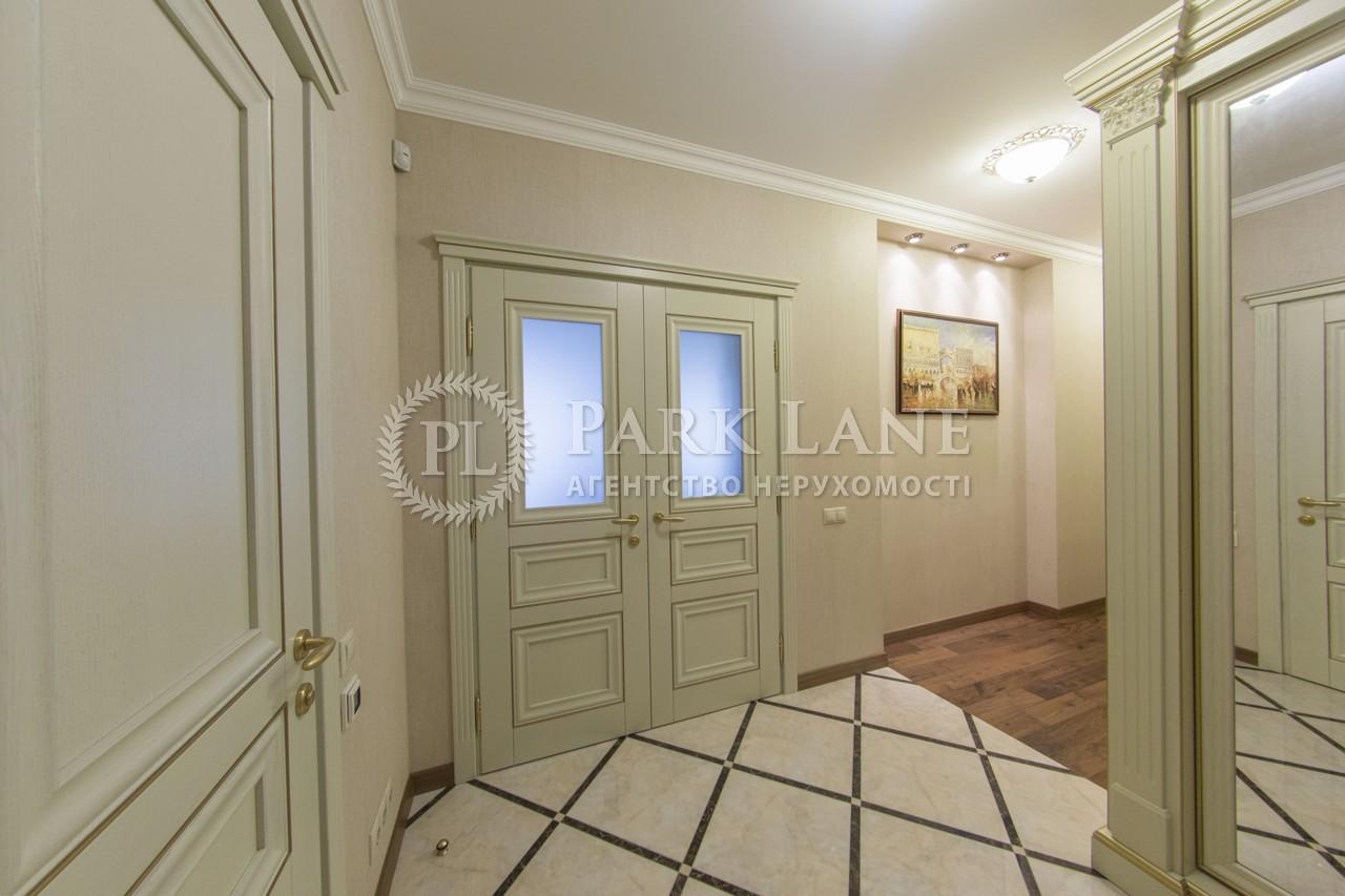 Квартира B-99878, Полтавська, 10, Київ - Фото 29