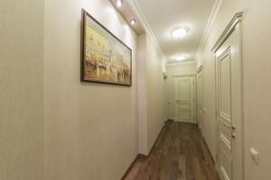 Квартира B-99878, Полтавская, 10, Киев - Фото 26