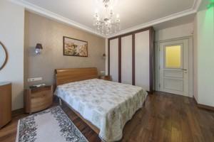 Квартира B-99878, Полтавська, 10, Київ - Фото 17