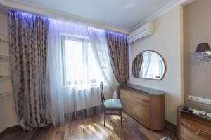 Квартира B-99878, Полтавская, 10, Киев - Фото 19