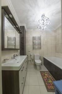 Квартира B-99878, Полтавська, 10, Київ - Фото 20