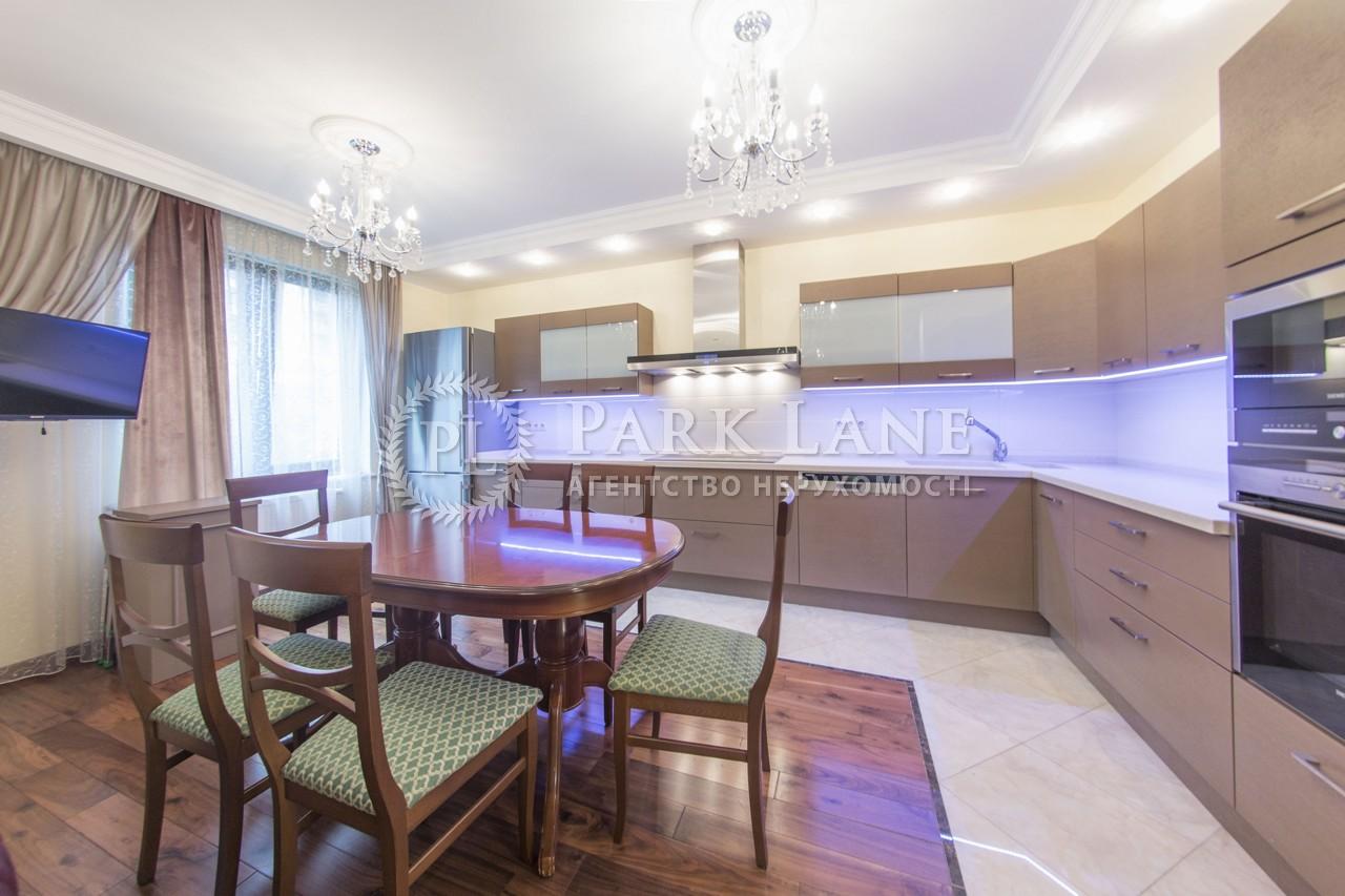 Квартира B-99878, Полтавская, 10, Киев - Фото 13