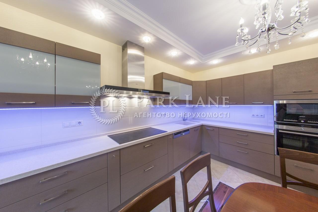 Квартира B-99878, Полтавская, 10, Киев - Фото 14