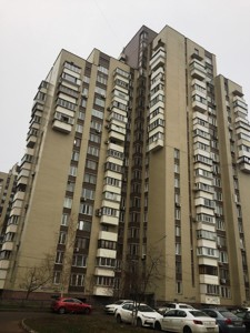 Квартира L-27725, Тичини Павла просп., 10, Київ - Фото 2