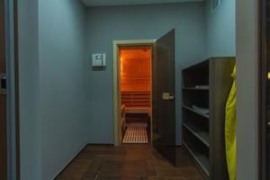 Дом J-28303, Крюковщина - Фото 18