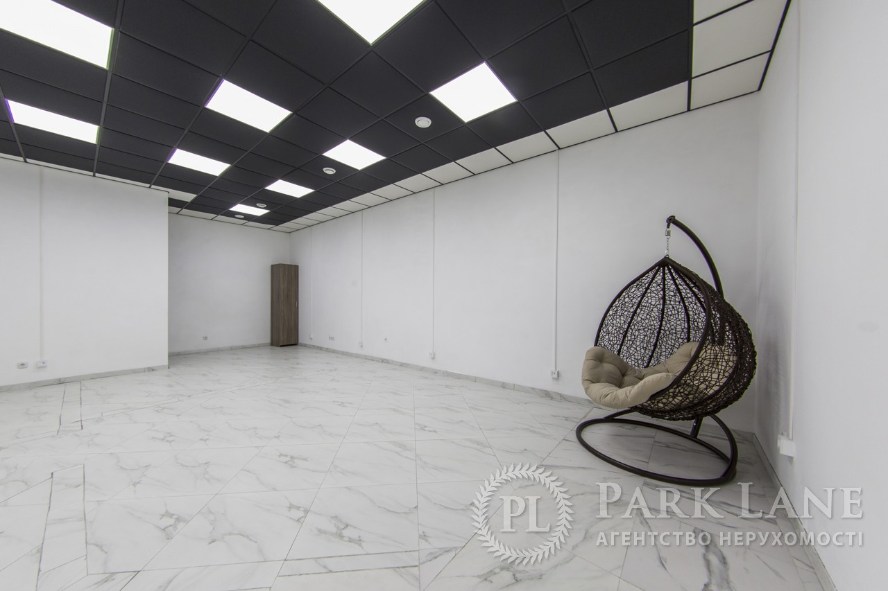 Нежилое помещение, ул. Срибнокильская, Киев, R-21194 - Фото 23