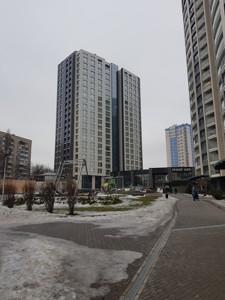Квартира N-22182, Деміївська, 29, Київ - Фото 2