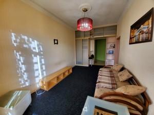 Квартира Z-756436, Рейтарская, 2, Киев - Фото 4