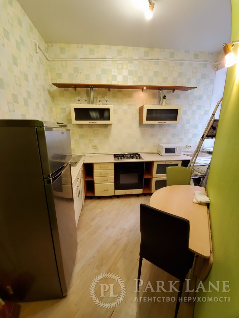Квартира Z-756436, Рейтарская, 2, Киев - Фото 8